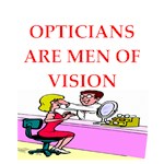 optician joke gifts t-shirts