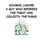 lawyer joke gifts t-shirts