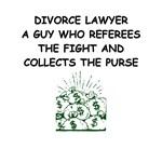 lawyer joke gifts t-shirts