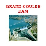 dams of the United States.