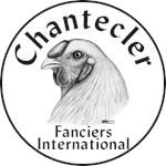 Chantecler Fanciers Logo