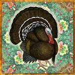 Waterfowl, Turkeys, Guineas and Game Birds
