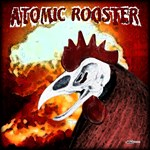 Atomic Rooster #3