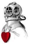 Valentine Diver