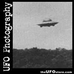 UFO Photography 7