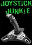 Joystick Junkie
