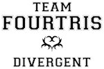 Team Fourtris Tee Shirts