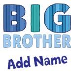 Custom Big Brother Shirts