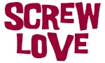 Screw Love Shirts