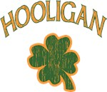 Irish Hooligan Shirts