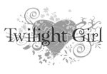 Twilight Girl Shirts