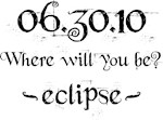 Where Will You Be Eclipse Tees