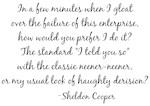 Sheldon Gloating Quote Shirts