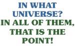 Big Bang Theory Quote Shirts
