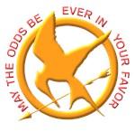 Hunger Games Merchandise