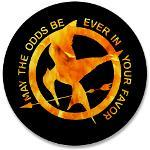 Mockingjay On Fire Gifts