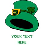 Personalized St Patricks Day Shirts