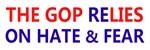 Fight the Republican Beast!
