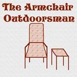 Armchair Outdoorsman