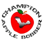 Champion Apple Bobber T-Shirts & Gifts