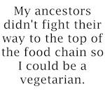Non-Vegetarian