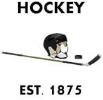 Hockey Est. 1875