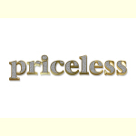 Priceless - Apparel