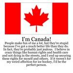 Canada (CQ)