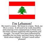 Lebanon (CQ)
