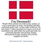 Denmark (CQ2)