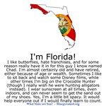 Florida (SQ)