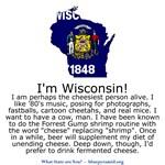 Wisconsin (SQ)