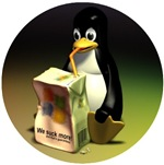 Linux 8