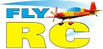 Fly RC Plane
