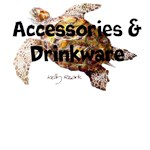 Accessories and Drinkware