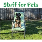 Stuff for Dogs