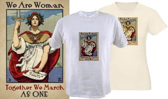 Shirts Vintage 4