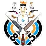 Snowballer Coat of Arms