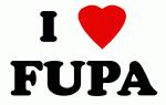 I Love FUPA