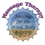 Massage - Mind Body & Spirit