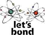 Let's bond