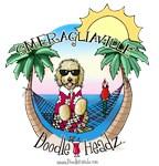 DoodleHeadz Logo