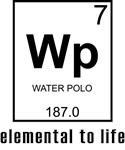 WP Element