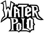 Water Polo Hero