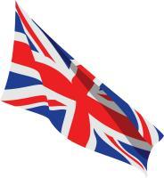 United Kingdom/Royal Wedding