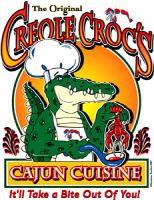 Creole Crocs Cajun Cuisine