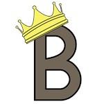 Dark Beats Logo