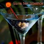 Celestial Event Celebration