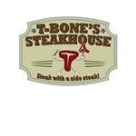 T-Bone's Steakhouse