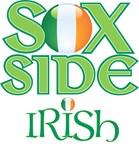 Sox side irish